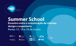 Alunos do 3º ano do Curso Técnico de Secretariado participaram no Summer School