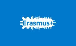 Erasmus+ – Partages d´Ici et d´Ailleurs