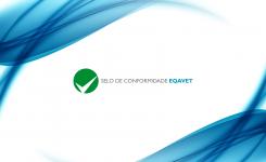 ANQEP atribui o selo de conformidade EQAVET à Raul Dória