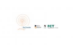 EduTransfer – Aprender através de diversos contextos educativos