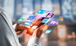 Tudo o que precisas de saber sobre o Curso Profissional de Técnico de Comunicação e Serviço Digital