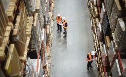 Tudo o que precisas de saber sobre o Curso Profissional de Técnico de Distribuição